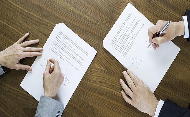 accordi contrattazione collettiva