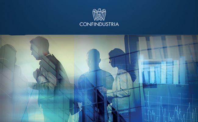 grafica confindustria
