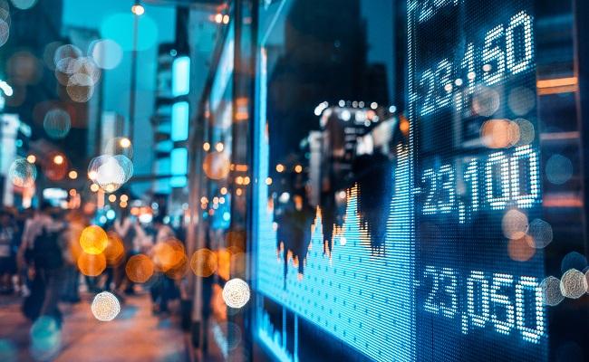 indici mercati finanziari
