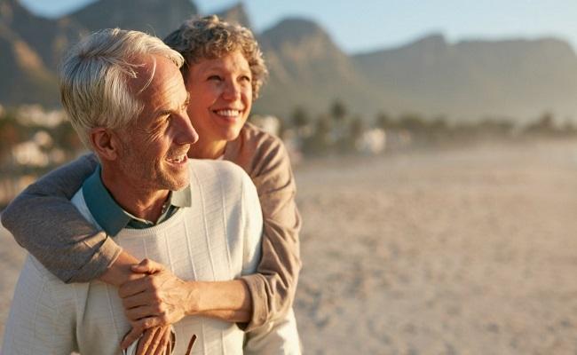 pensionati con quota 100