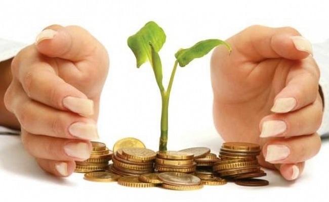 contributi e rendita previdenza complementare