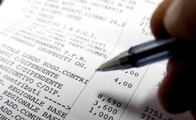 fondo tesoreria tfr e trasferimento d'azienda