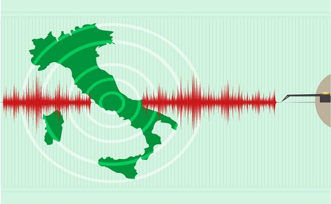 sisma 2016 2017 centro italia