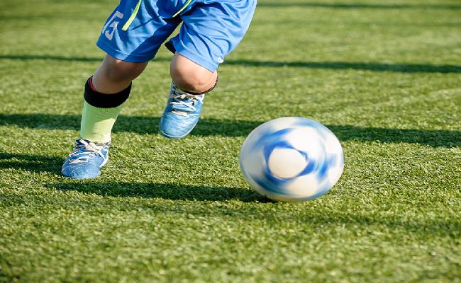 Mess. n. 2101 del 03.06.2019 Agevolazioni per sport sociale e giovanile