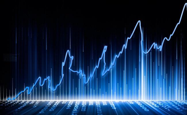 grafico statistiche occupati e disoccupati