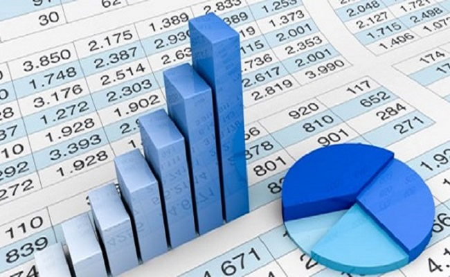grafici rendimenti forme pensionistiche complementari