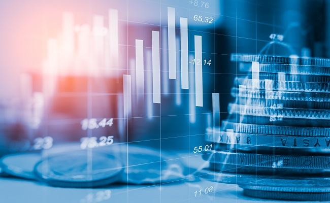 quadri statistici istat andamento economia
