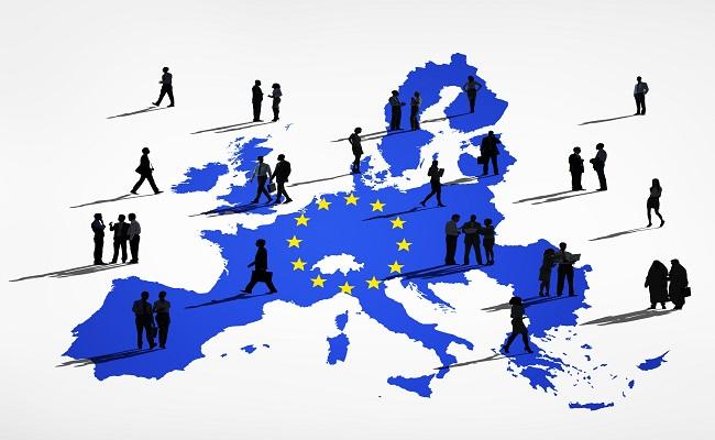 Distacco transnazionale – regime sanzionatorio – doppia sanzione