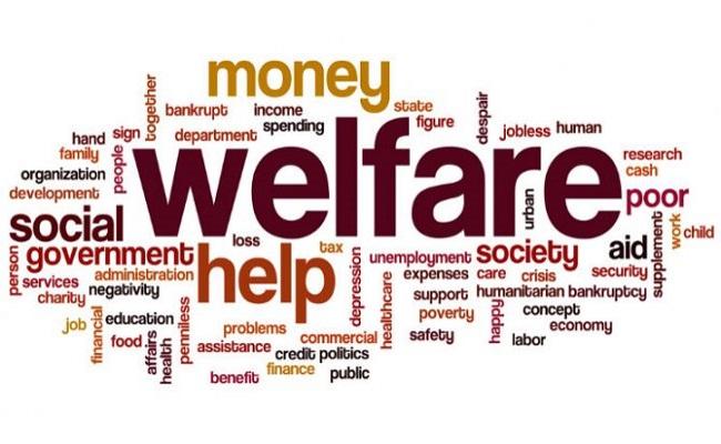 welfare contrattuale aziendale