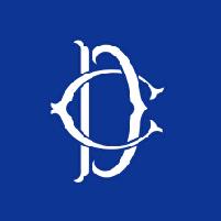 Camera dei deputati il contratto di espansione ddl for Logo camera deputati